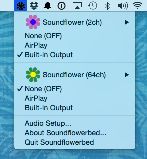 soundflower_setting