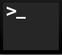 lab_pi_install6