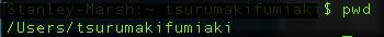 lab_pi_install7