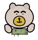 lab_mokuji1